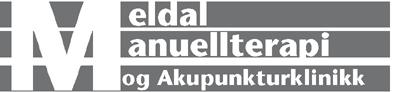 Meldal Manuellterapi og Akkupunkturklinikk
